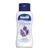 Biozoo 0103