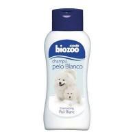 Biozoo 0128