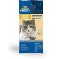 Chicopee ADULT CAT INDOOR