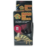 Zoo Med NIGHT LIGHT 15W
