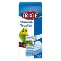 Trixie 5025