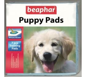 Beaphar PUPPY PADS 24