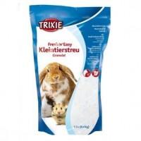 Trixie 6258