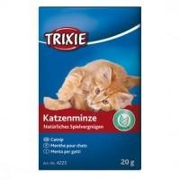 Trixie 4225