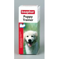 Beaphar PUPPY TRAINER