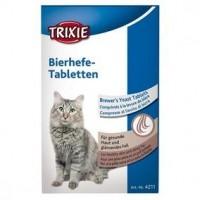 Trixie 4211