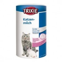 Trixie 4230