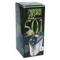 Zoo Med EXTERNAL FILTER