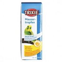 Trixie 5029
