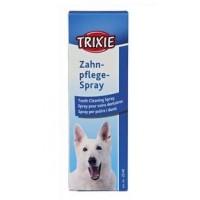 Trixie 2548