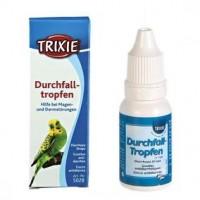 Trixie 5028