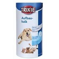 Trixie 2987