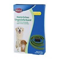 Trixie 3906