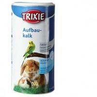 Trixie 6039