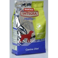 Animonda INTEGRA PROTECT INTESTINAL DOG