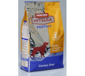 Animonda INTEGRA PROTECT RENAL DOG