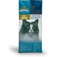 Chicopee ADULT CAT SEA FOOD