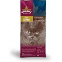 Chicopee ADULT CAT GOURMET