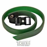 Trixie 4006