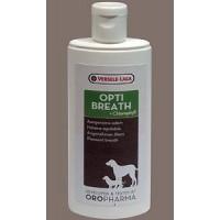 Versele-Laga OPTI BREATH
