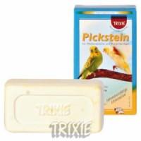 Trixie 5111