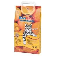 Biokat's ORANGE 5 kg