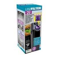 Aqua El UNI FILTER UV 500