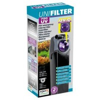 Aqua El UNI FILTER UV 750