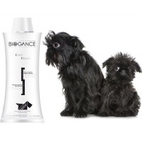 Biogance DARK BLACK