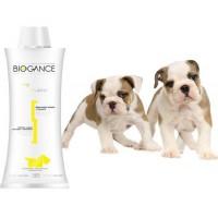Biogance MY PUPPY