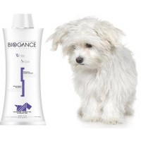 Biogance WHITE SNOW