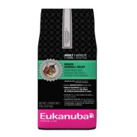 Eukanuba ADULT HAIRBALL