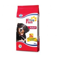 Fun Dog ADULT 22/9