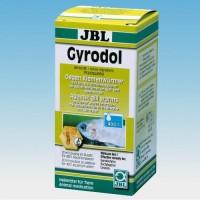 JBL GYRODOL