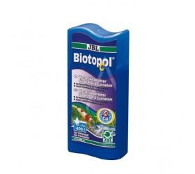 JBL BIOTOPOL C