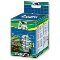 JBL PRO FLORA TAIFUN S