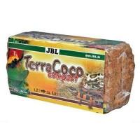 JBL TERRA COCO COMPACT