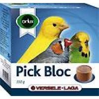 Versele-Laga MINERAL PICK BLOCK