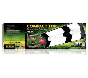 Exo Terra COMPACT TOP 45