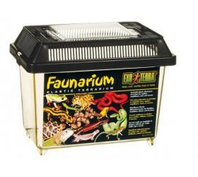 Exo Terra FAUNARIUM PT2265
