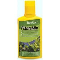 Tetra PLANT PLANTA MIN