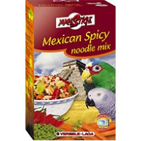 Versele-Laga MEXICAN SPICY NOODLEMIX