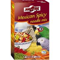 Versele-Laga MEXICAN SPICY NOODLEMIX