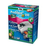 JBL PRO SILENT A200