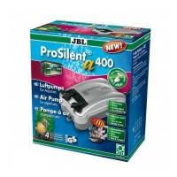 JBL PRO SILENT A400