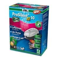 JBL PRO SILENT A50