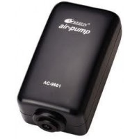 Resun AC 9601