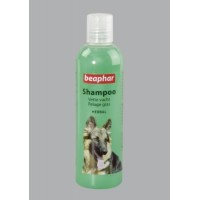 Beaphar SHAMPOO HERBAL