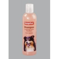 Beaphar SHAMPOO MATTED HAIR