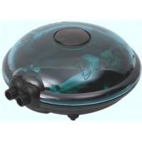 Aqua El APR 300
